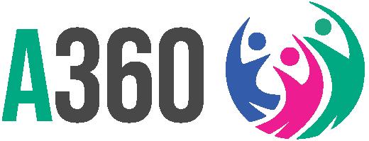 Adolescents 360